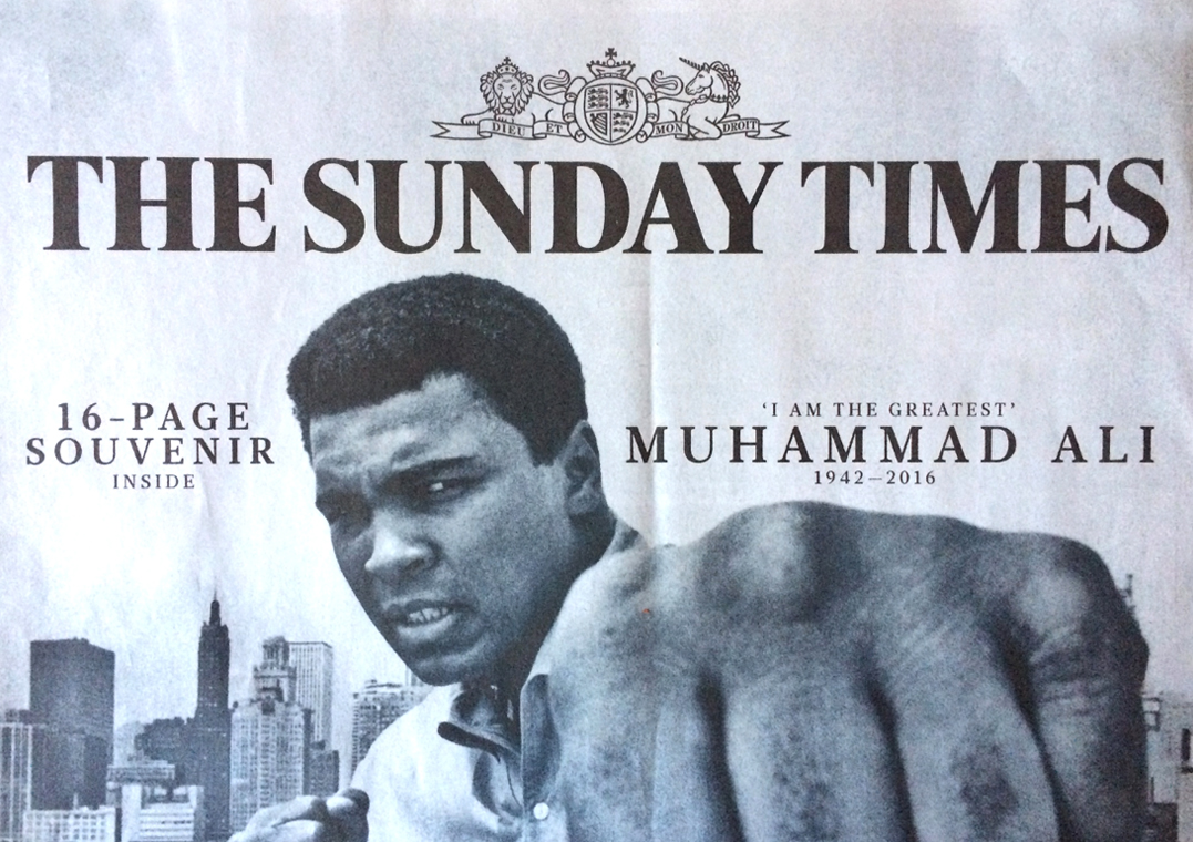 http://housestylegraphics.com/wp-content/uploads/2019/02/PP4_Sunday_Times_Ali.jpg